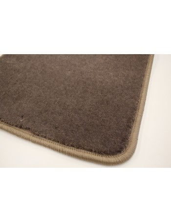 Carpet Vivid 49 Brown