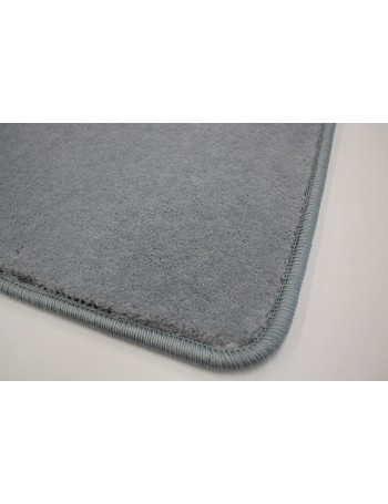Carpet Vivid 90 Gray