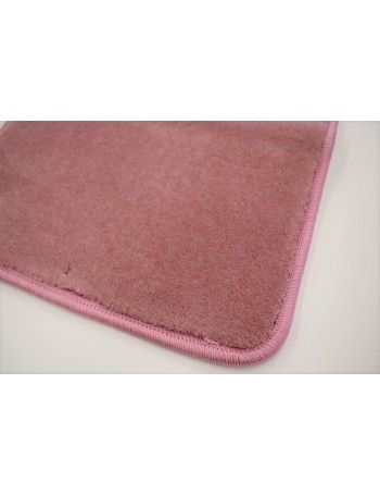 Carpet Vivid 60 Pink