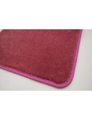 Carpet Vivid 61 Fuchsia