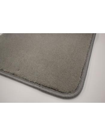 Carpet Vivid 92 Grey/Beige