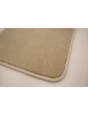 Carpet Vivid 33 Beige