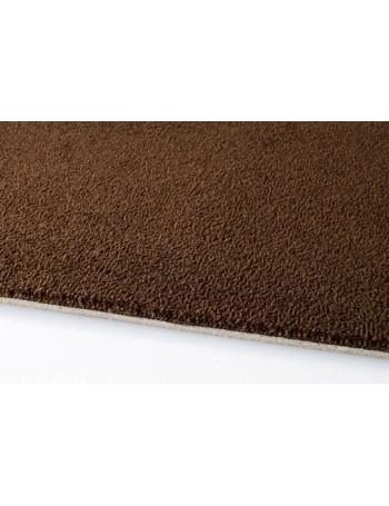 Carpet Sit-In Bari 2604 Brown