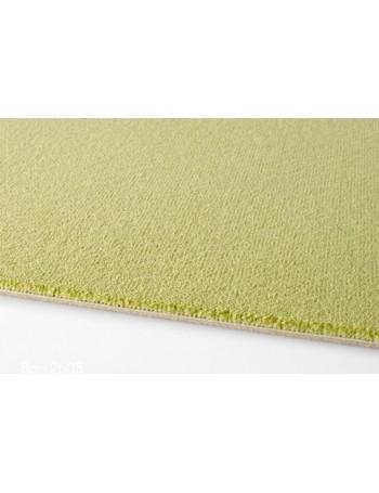 Carpet Sit-In Bari 2605 Yellow