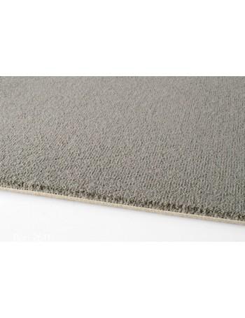 Carpet Sit-In Bari 2611 Gray