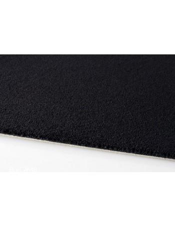 Carpet Sit-In Bari 2618 Black