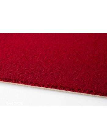 Carpet Sit-In Bari 2625 Red