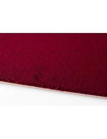 Carpet Sit-In Bari 2627 Red