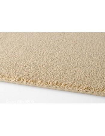 Carpet Sit-In Dolce Vita...