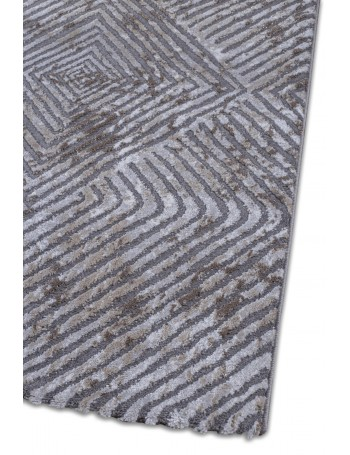 Carpet Colore Colori Ostia...