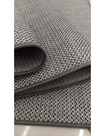 Carpet mat Grey N40