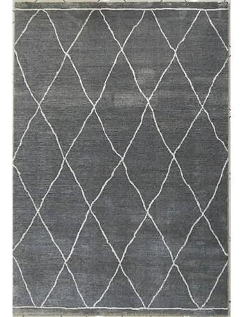 Χαλί Sherpa 49004-4262