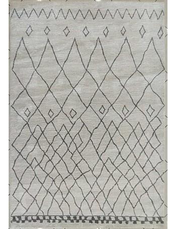 Carpet Sherpa 49010-6242