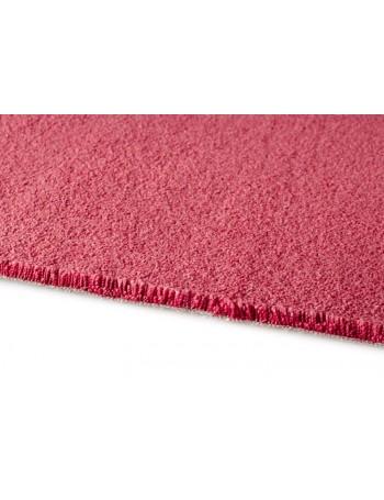 Carpet Sit-In Eros 1409 Rubino