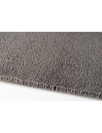 Carpet Sit-In Eros 1406 Pietra