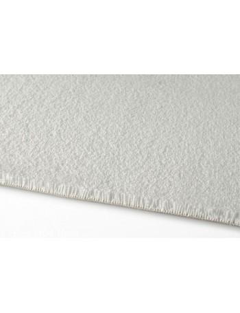 Carpet Sit-In Eros 1404 Neve
