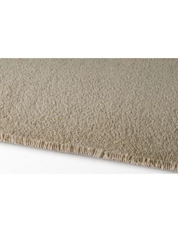 Carpet Sit-In Eros 1402 Corda