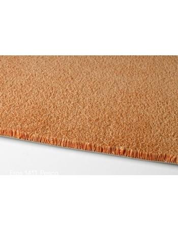Carpet Sit-In Eros 1411 Pesca