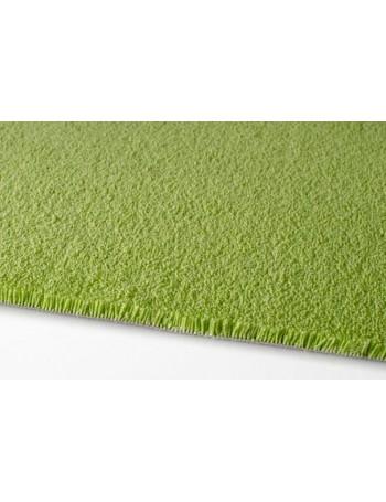 Carpet Sit-In Eros 1413 Mela