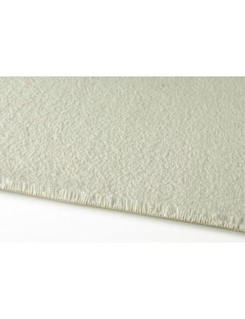 Carpet Sit-In Eros 1401 Avorio
