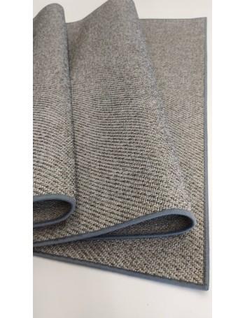 Carpet mat Grey N110