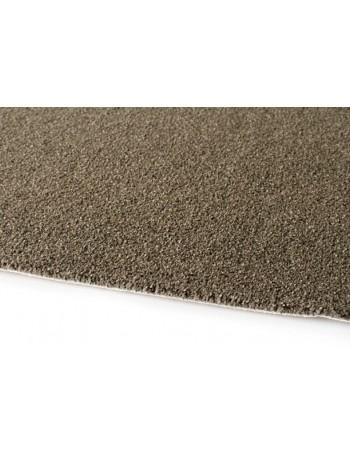 Carpet Sit-In Verona 308C