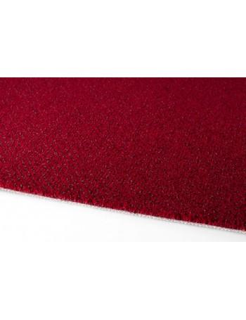 Carpet Sit-In Verona 2106