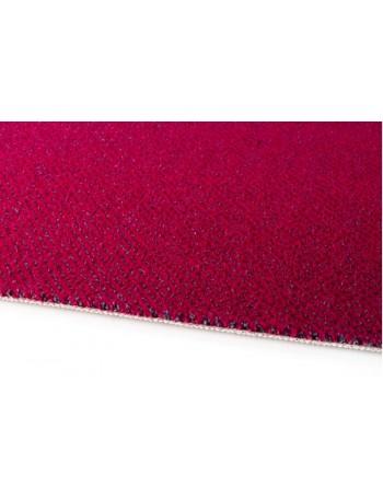 Carpet Sit-In Verona 2401