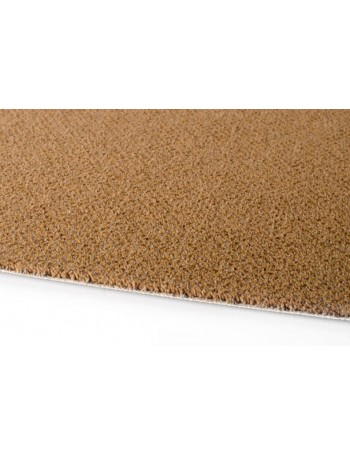 Carpet Sit-In Verona 2409