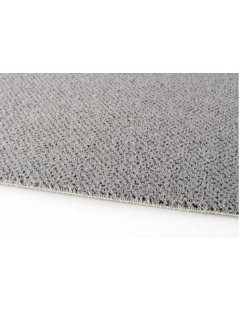 Carpet Sit-In Verona 9702