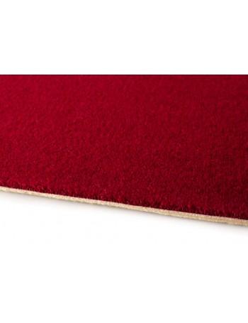 Carpet Sit-In Montecarlo 6