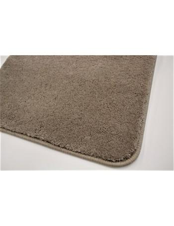 Carpet Natural Embrace 34...
