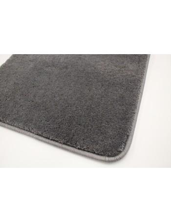 Carpet Natural Embrace 96 Grey