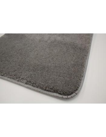 Carpet Natural Embrace 93 Grey