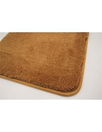 Carpet Natural Embrace 51 Gold