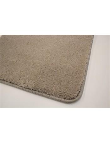 Carpet Natural Embrace 39...