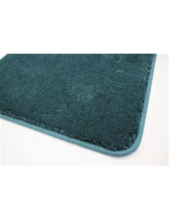 Carpet Natural Embrace 28...