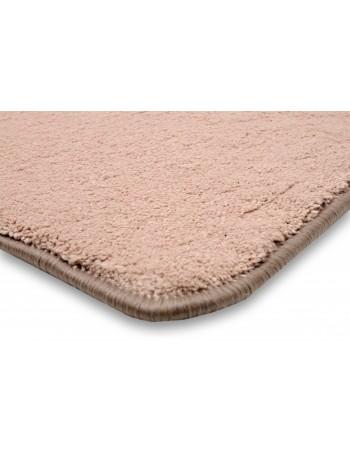 Carpet Superior 12 Puce