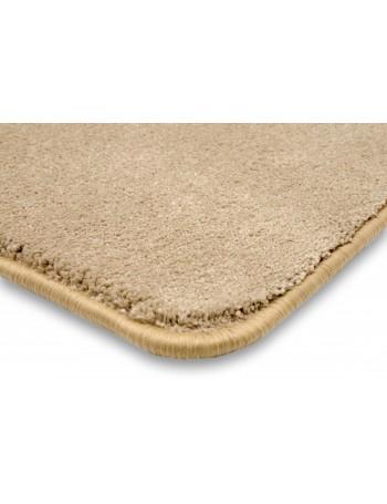 Carpet Superior 190 Beige