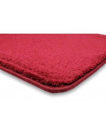 Carpet Superior 25 Red