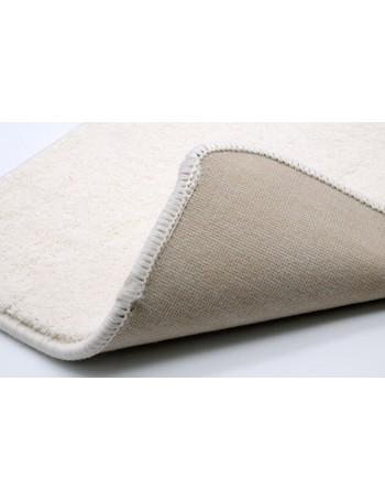 Carpet Superior 69 White