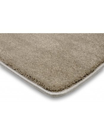 Carpet Superior 72 Dark Beige