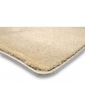Carpet Superior 73 Beige
