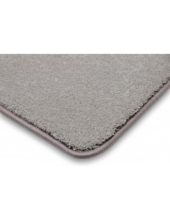 Carpet Superior 74 Grey