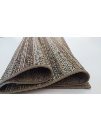 Carpet mat Beige N150