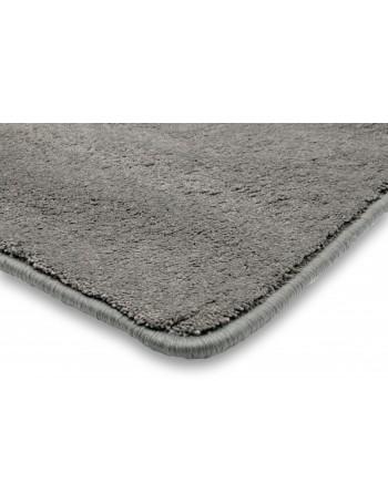 Carpet Superior 76 Grey