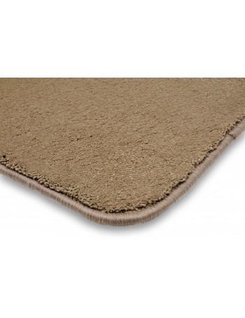 Carpet Superior 90 Beige