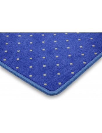 Carpet Aktua 178 Blue