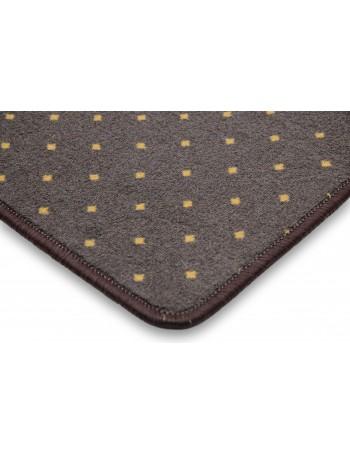 Carpet Aktua 194 Grey
