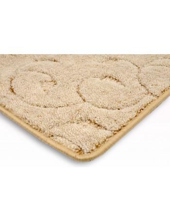 Carpet Alaska 106 Beige